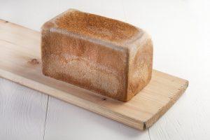 לחם קסטן מלא
