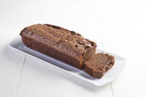 עוגת שוקולד אספרסו