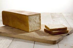 לחם קסטן 8*8