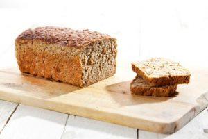 YNET-אוכל עד 30 שקלים בשרונה מרקט