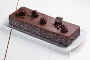 שוקולד פרג