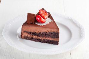פ.שכבות שוקולד