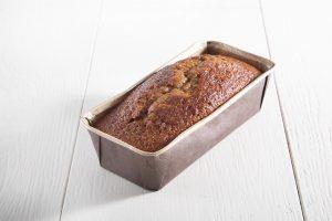 """עוגת דבש קלאסית- 24 ש""""ח כולל מע""""מ ( מינימום 50 יח')"""