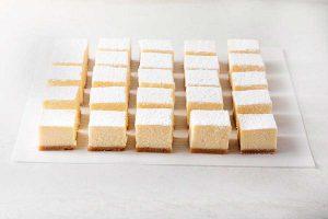גבינה כמו של פעם ₪160