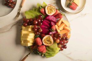 פירות העונה ₪153