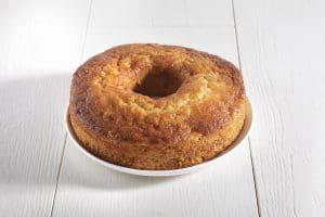 עוגת דבש סבתא – תחילת מכירה 12.9
